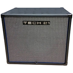 Tech 21 B-112 « Box E-Bass