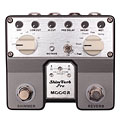 Effets pour guitare électrique Mooer Shimverb Pro