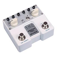 Mooer Reecho Pro « Effektgerät E-Gitarre