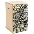 Cajon Schlagwerk CP107 X-One Fingerprint