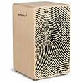 Cajón flamenco Schlagwerk X-One CP107 Fingerprint