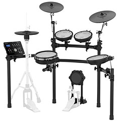 Roland TD-25K V-Drums « E-Drum Set