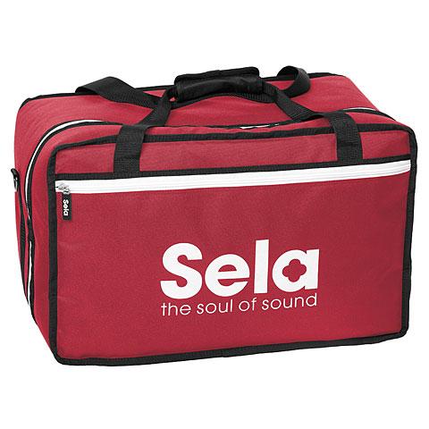 Sela Sela SE 038