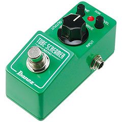 Ibanez Tube Screamer Mini « Педаль эффектов для электрогитары