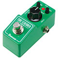 Ibanez Tube Screamer Mini  «  Effectpedaal Gitaar