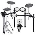 Elektrisch drumstel Yamaha DTX582K