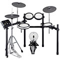 Yamaha DTX582K « Electronic Drum Kit