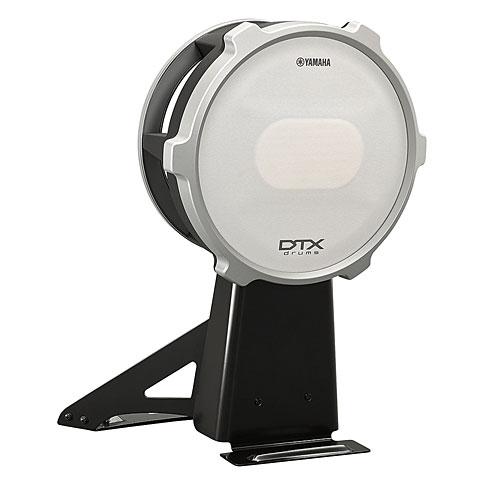 E-Drum-Pad Yamaha KP100 Bassdrum Pad