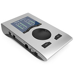 RME Babyface Pro « Audio Interface
