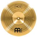 Becken-Set Meinl HCS Super Cymbal Set