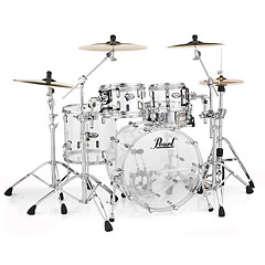 Pearl Crystal Beat CRB504P/C #730 « Batterie acoustique
