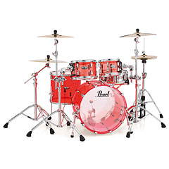 Pearl Crystal Beat CRB504P/C #731 « Batterie acoustique