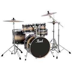 Pearl Export Lacquer EXL725P/C #255 « Schlagzeug