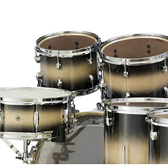 Pearl Export Lacquer EXL725FP/C #255