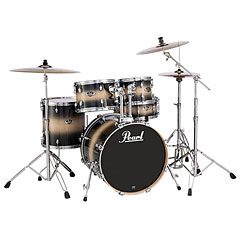 Pearl Export Lacquer EXL725S/C #255 « Drum Kit