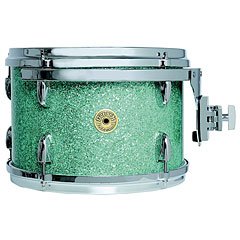 Gretsch Drums USA Custom Turquoise Glass