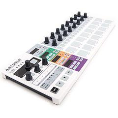 Arturia BeatStep Pro « Contrôleur MIDI