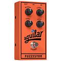 Efekt podłogowy do elektrycznej gitary basowej Aguilar Fuzzistor