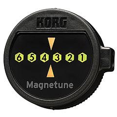 Korg Magnetune