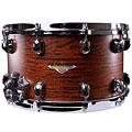 Snare drum Tama Starclassic Bubinga BGS148BN-SBG