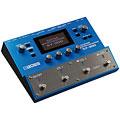 Synthétiseur guitare électrique Boss SY-300 Guitar Synthesizer
