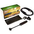 Microfoon Shure PGA98D-XLR