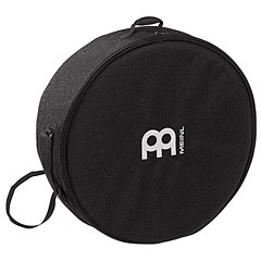 "Meinl 22"" x 4"" Framedrum Bag « Housse percussion"