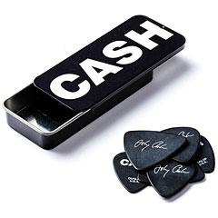 "Dunlop Johnny Cash ""Bold"" « Plektrum"