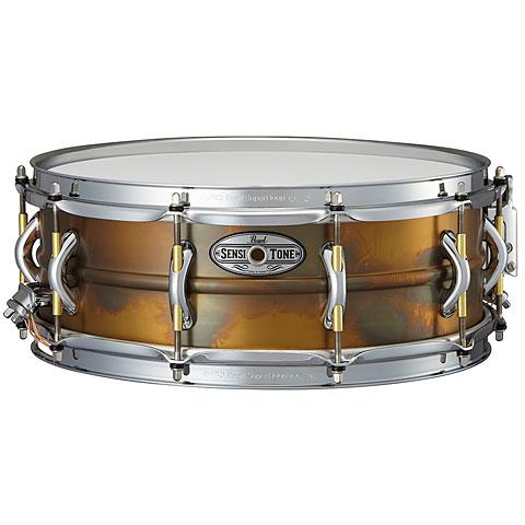 """Caja Pearl Sensitone Premium 14"""" x 5"""" Snare"""