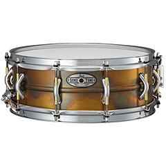 """Pearl Sensitone Premium 14"""" x 5"""" Snare « Caja"""