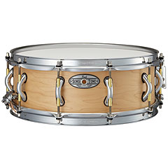 Pearl Sensitone Premium STA1450MM « Snare drum