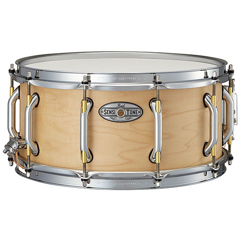Pearl Sensitone Premium STA1465MM