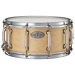 Pearl Sensitone Premium STA1465MM « Snare Drum
