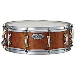 Pearl Sensitone Premium STA1550MH « Snare drum