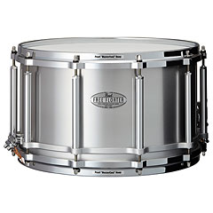 Pearl Free Floating FTAL1480 « Snare Drum