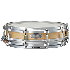 Pearl Free Floating FTBB1435 « Snare Drum
