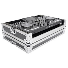 Magma CASE XDJ-RX « DJ-Equipment-Case