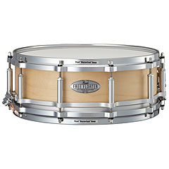 Pearl Free Floating FTMM1450 « Snare drum