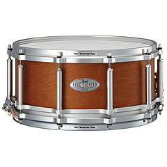 Pearl Free Floating FTMMH1465 « Snare Drum