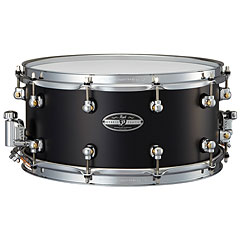 Pearl Hybrid Exotic HEAL1465 « Snare Drum