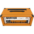 Topteil E-Gitarre Orange Rockerverb 100H MK III