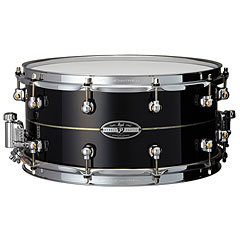 "Pearl Hybrid Exotic 14"" x 6,5"" Snare « Snare Drum"