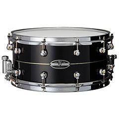 Pearl Hybrid Exotic HEK1465 « Snare