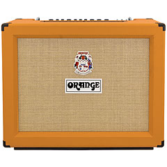 Orange Rockerverb 50C MK III 212 « Ampli guitare, combo
