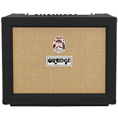 Orange Rockerverb 50C MKIII BK 212 « Amplificador guitarra eléctrica