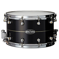 "Pearl Hybrid Exotic 14"" x 8"" Snare « Snare Drum"