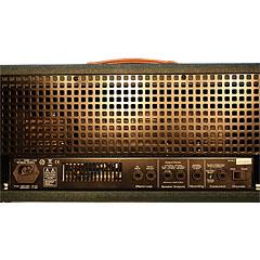 Koch Amps Jupiter 45H