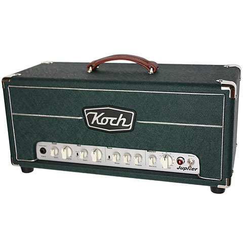 Koch Amps Jupiter 45H