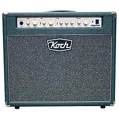 Koch Amps Jupiter 45C