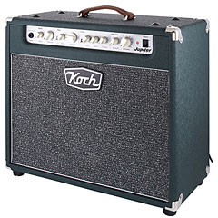 Koch Amps Jupiter 45C « Guitar Amp